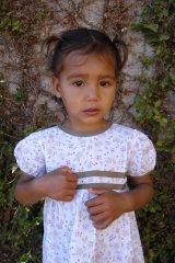 Fernanda eind 2011