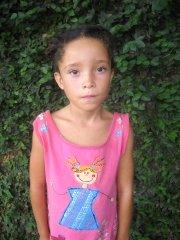 Vanessa eind 2011