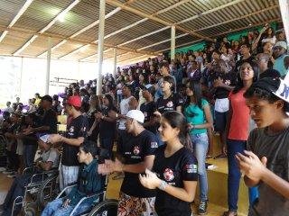 jeugdcongres