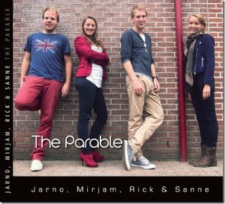 CD The Parable