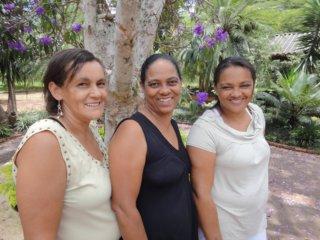Team Euxenita