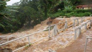 Overstroming C