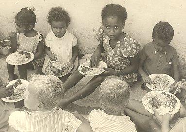 kinderwerk 1966