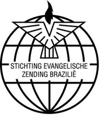 Logo Oud