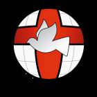 Evangelische Zending Brazilië
